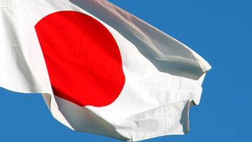 Японская разработка, существенно увеличивающая шансы на выздоровление онкобольных, теперь и в России.