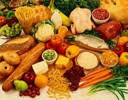 Возможности правильного питания в борьбе с раком