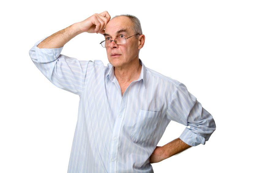 Ранние симптомы рака: на что обращать внимание