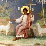 Божественное происхождение