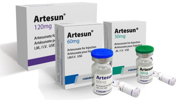 лекарства против паразитов широкого спектра действия