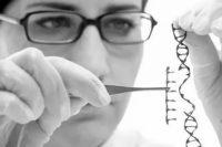 Генная инженерия меняет подходы к лечению метастатического рака