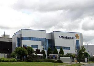 Фармацевтический концерн AstraZeneca проводит испытания новых методов комбинированной терапии неплосколеточного НМРЛ