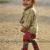 «Цыганский феномен» или как «полезная грязь» и грудное молоко помогают бороться с детским лейкозом